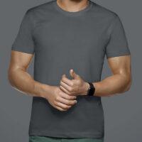 Musterstadt-Shirt