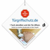 Türgriffschutz.de
